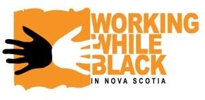 Working While Black in Nova Scotia
