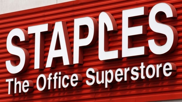 Staples has confirmed it will be downsizing its call centre in Regina as of November.