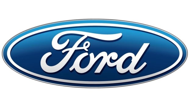 Ford Canada Names New President And Ceo Windsor Cbc News