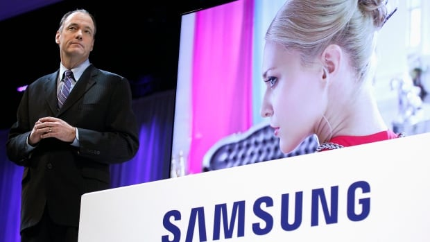 Samsung caused a stir when reports surfaced that its SmartTV voice-command system might capture and send snippets of personal conversations to third parties.