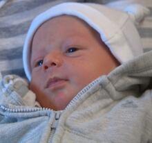 Declan O'Connor chemotherapy pregnancy