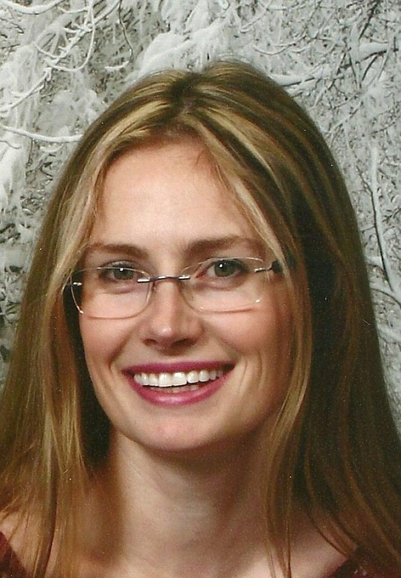 Megan Burns