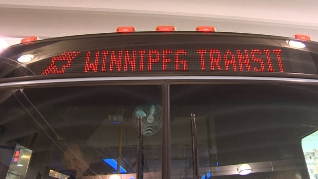 An outpouring of support from the public has really helped Winnipeg Transit drivers in the wake of the fatal attack on Irvine Fraser, says union president John Callahan.