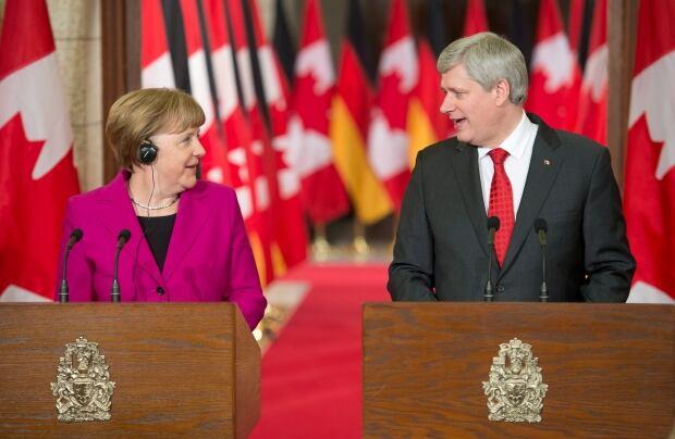 Harper Merkel 20150209