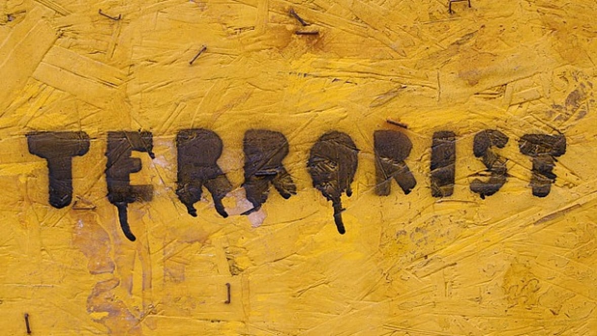 the origins of terrorism and jihad essay