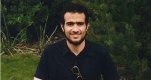 khadruni_web