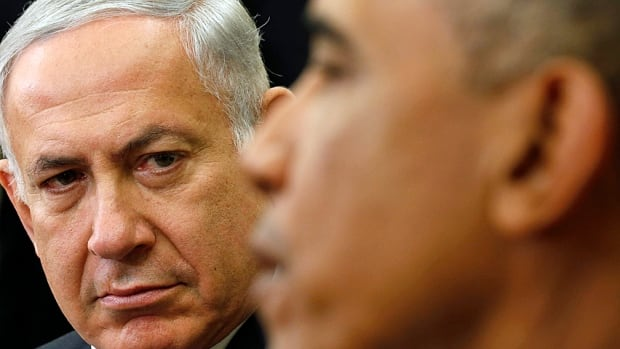 While both Israel and U.S. have maintained a cordial public rapport, observers say Netanyahu's planned speech could mark a tense moment in the long diplomatic history between the countries.