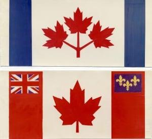 FLAG DESIGNS