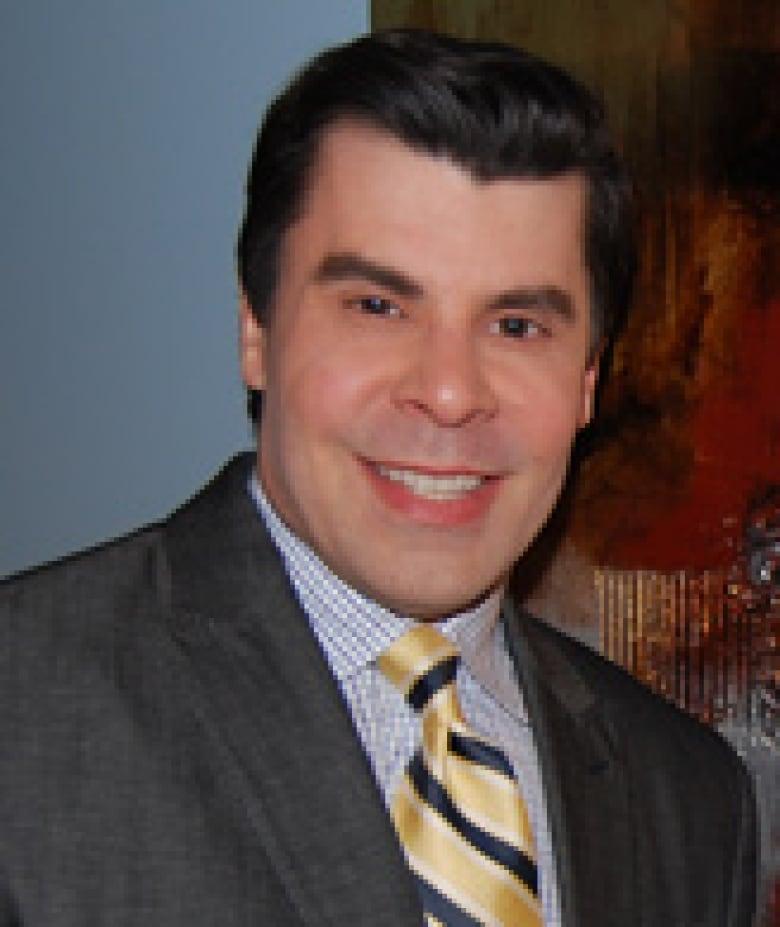 Michel Prevost, Almonte gynecologist, sued over failed