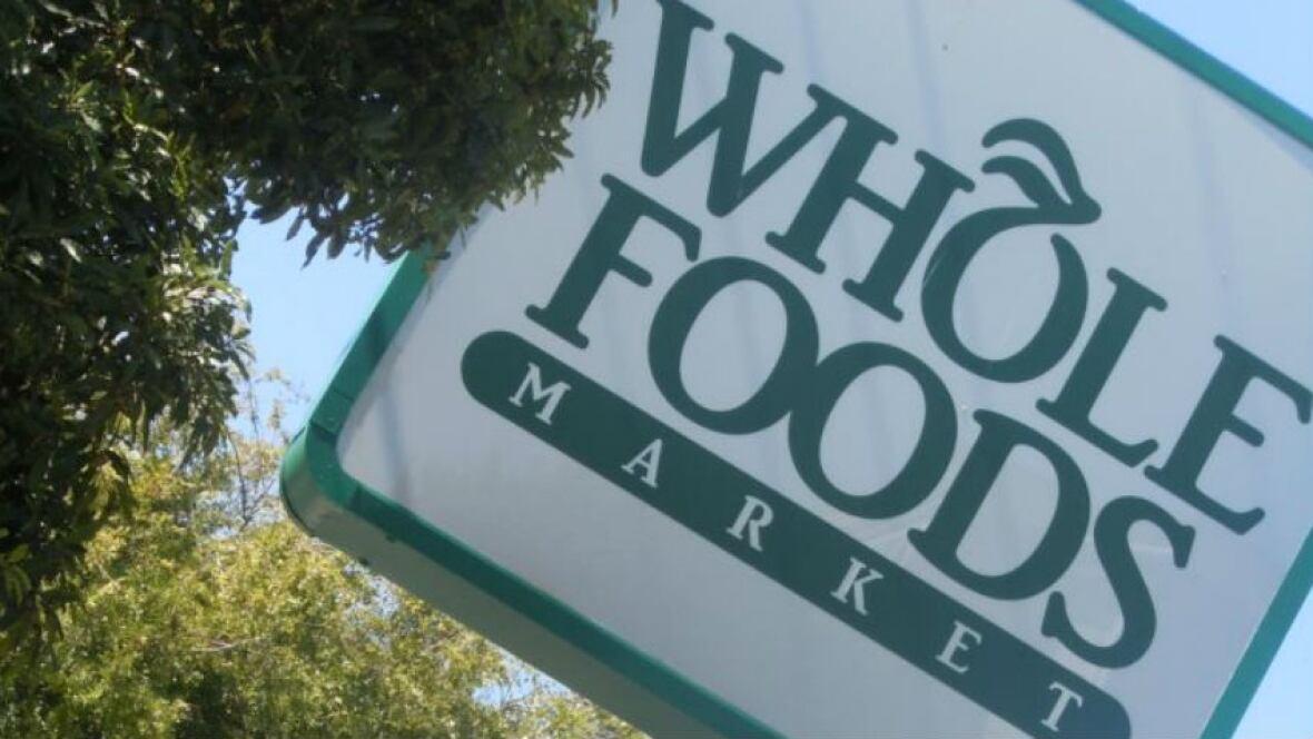 Whole Foods Market Calgary