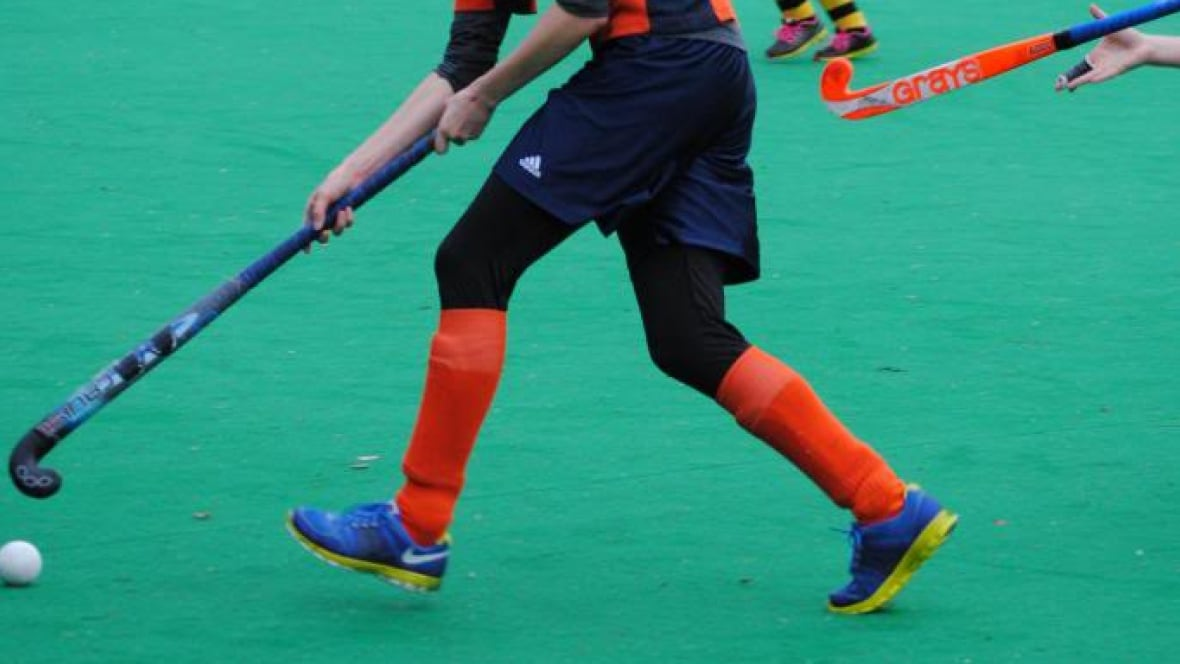 Luxury According To Erin Dombach, A Sophomore Field Hockey Player, The Team Spent More Than Two Weeks Of The Summer Distributing Clothing And Starting Sports Clinics Overseas The Center For Global Engagement Supported 18 Students