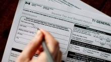 Tax Fraud Security 20150116