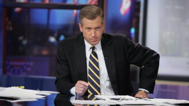 brian williams doctor who