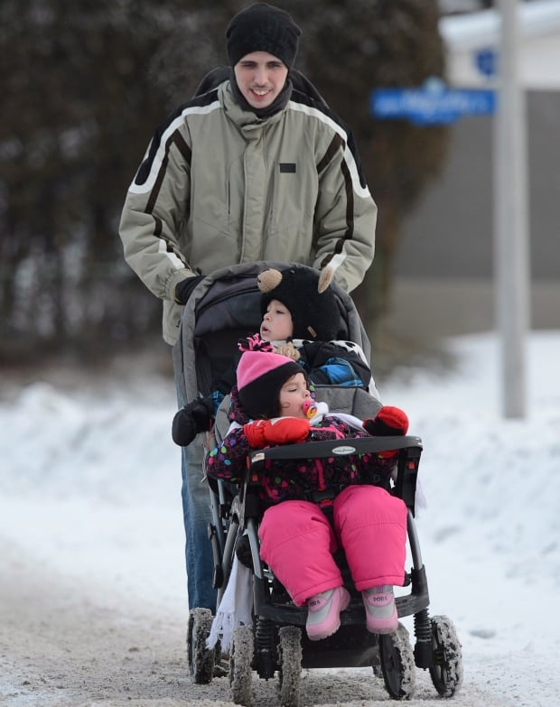 father-children-tax-cuts