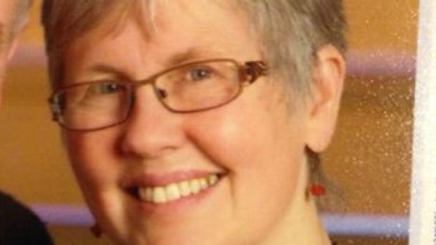Rescuers are searching for Marilyn Mann, a 68-year-old hiker, who was last seen around 9 a.m. Friday.