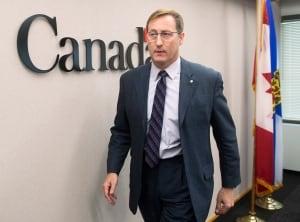 Halifax Threat Foiled 20150214