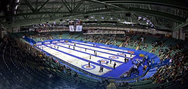 Canada Winter Games 2015