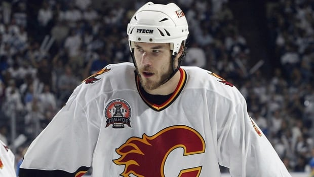 Defenceman Steve Montador, who played parts of four seasons in Calgary with the Flames, has died at age 35. He played 571 NHL regular-season games for Calgary, Florida, Anaheim, Boston, Buffalo and Chicago. He suffered a concussion in February 2012 and played only one more game in the league before the Blackhawks waived him in March 2013.