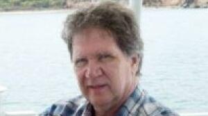 Al Hogan