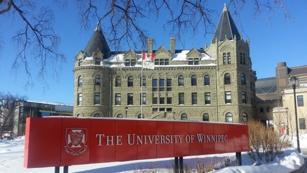 The University of Winnipeg currently has the remains of about 145 Indigenous ancestors in storage.