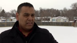 Hockey Regina, Alleged Racism