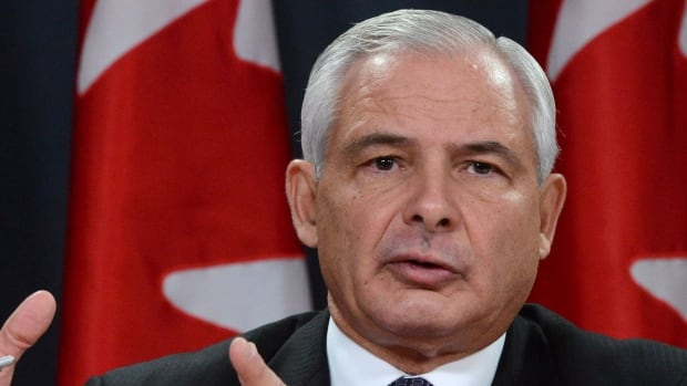 Pierre Daigle, the former ombudsman for National Defence and the Canadian Forces, awarded 'inappropriate' contracts and oversaw his own travel and hospitality expenses, according to a searing report from the federal auditor general.