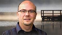 Business with Brian Vendramin - multi-level marketing
