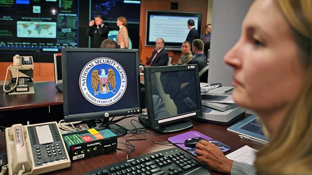 The U.S. National Security Agency reportedly figured out how to conceal spyware in hard drives years ago, according to former operatives, who say a new Kaspersky Lab cybersecurity report analyzing the espionage operation is correct.