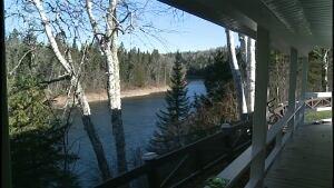 hl-larry's-gulch-river