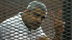 fahmy jail