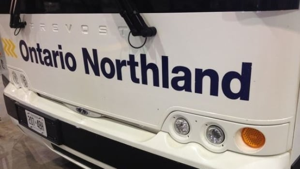 Ontario Northland is travelling to different northeastern cities, looking to hire 60 skilled labourers.