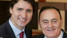 Liberal Party launching second inquiry in Laval riding