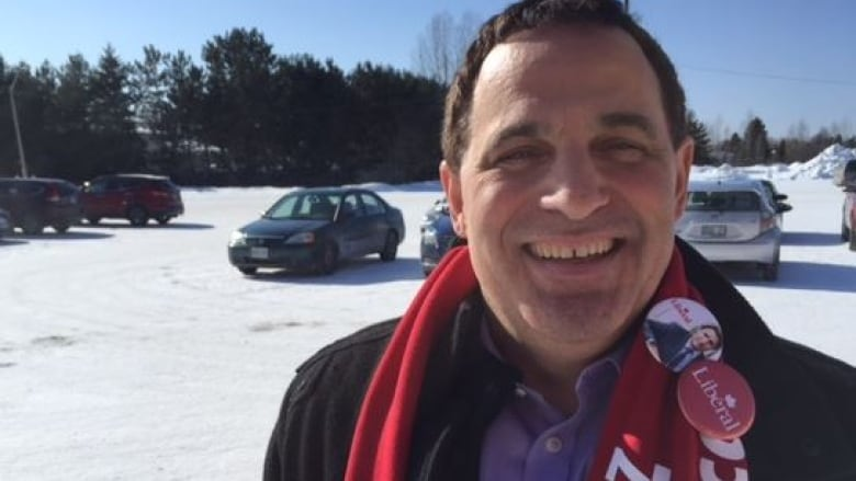 4 federal candidates accused of Indigenous identity appropriation by Halifax academic