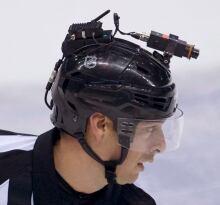 HKN Oilers Canucks 20141011