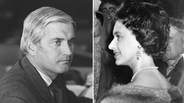 "Former prime minister John Turner and Princess Margaret made headlines in 1958 during the princess's visit to Canada. Newly unearthed letters written by Margaret reveal the pair may have ""nearly married."""
