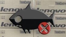 hi-superfish-logo.jpg