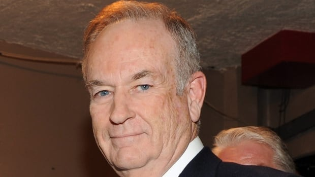 O'Reilly would still be bloviating nightly on Fox had the New York Times not scared off his advertisers.