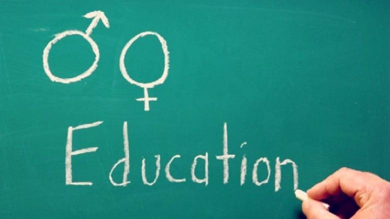 Mature women urininating in skirts tube