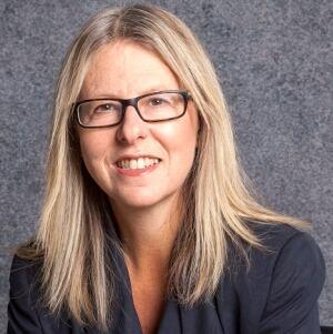 Brenda Cossman