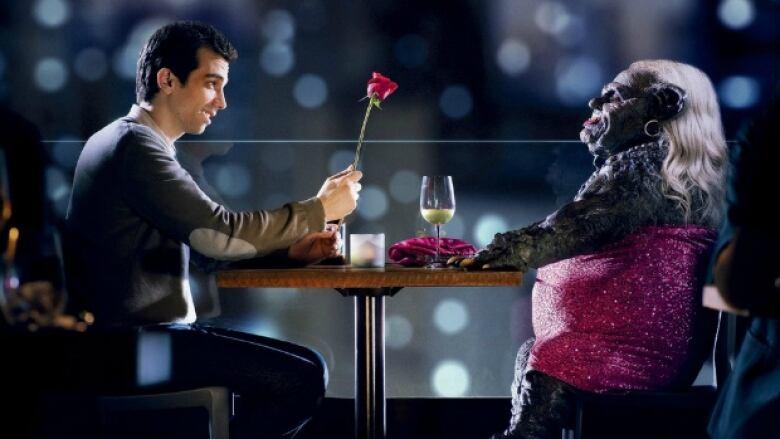 Zubry puszcza bialowieska online dating