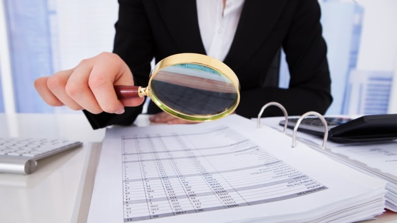 Tax season 2015: 10 ways to attract a CRA auditor's
