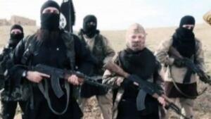 Toronto Jane ISIS
