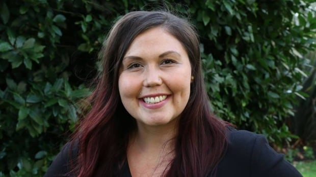 Chastity Davis is the chair of the Minister's Advisory Council on Aboriginal Women and will be attending the National Roundtable on Missing and Murdered Aboriginal Women later this week.