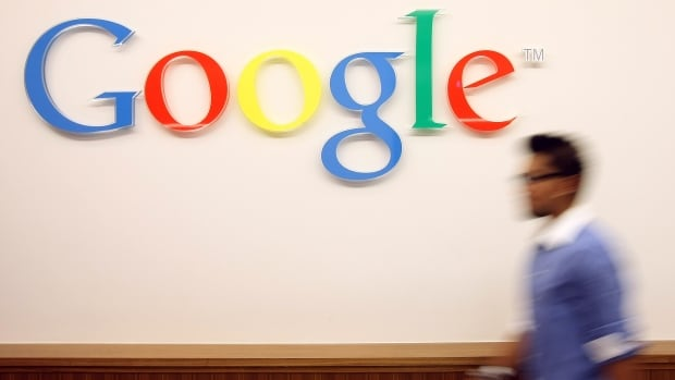 Google launched a new portal today that lets people or companies that hold U.S. patents – including some outside the U.S. — offer their patents for possible sale to Google during a two-week experiment in May.