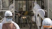 Ebola Sierra Leone