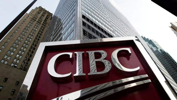 A structural shift in the economy over the past two decades means higher profit margins are here to stay, CIBC says.