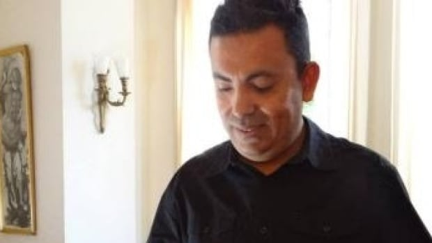 Avijit Roy, a U.S. citizen of Bangladeshi origin, and his wife and fellow blogger Rafida Ahmed were attacked Thursday in Dhaka, Bangladesh. Roy was killed.