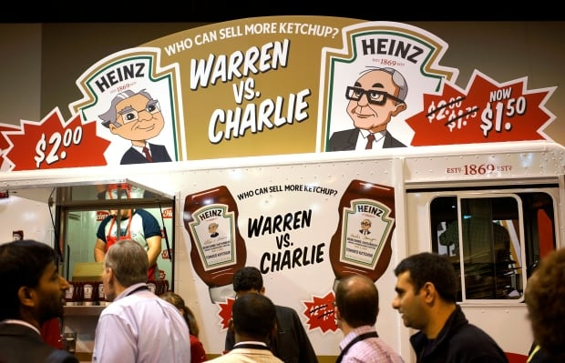 what about its investments in buffett s big four american express coca cola gillette and wells fargo The 20 most dominant warren buffett and berkshire hathaway investments by 24/7 wall st published: sept 3, 2015 8:25 a m et share by 24/7wall st  buffett started buying coca-cola stock in the 1980s, and his adjusted costs basis with dividends gets closer and closer to zero each year buffett likely was consulted over how to most.