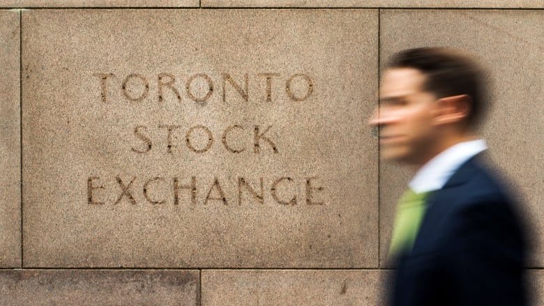 Stocks Rebound After Dramatic Plunge Spurred By A Spike In Coronavirus Cases