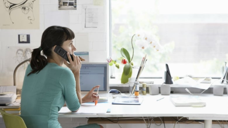 working for home office.  Home Claiming Home Office Expenses Can Bring Tax Savings But In Order For The  CRA To Accept Claim Those Who Work At Need Be Meticulous About  Throughout Working For Home Office A
